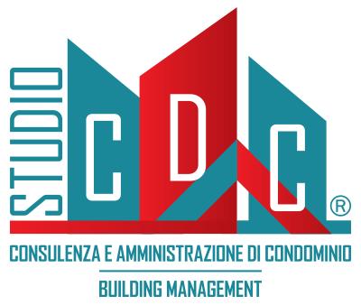 Studio CDC - Case dolce Casa S.r.l.
