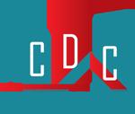 Logo footer Studio CDC Casa Dolce Casa